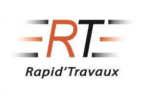 Logo RT (1)-01