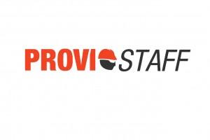 ProviSaff-01